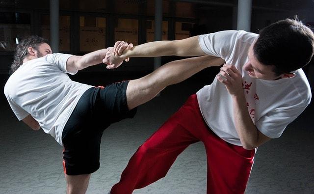 【ついに決着か】格闘技の最強は1つだけではない!誰もが抱えた疑問を合理的考察 [Finally settled] The best martial arts is not just one! Rational consideration of everyone's questions